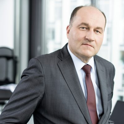 Wojciech Ratajczyk