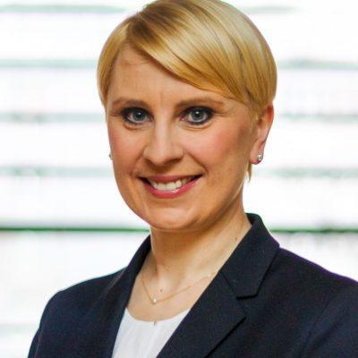 Liliana Strupp