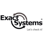 Exact Systems