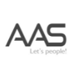 AAS Recruitment