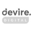 Devire Digital
